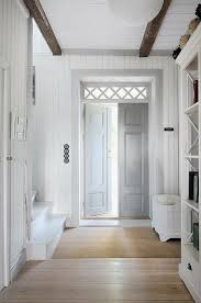 Greige Interiors Entrance Hall Archives Design Chic Design Chic