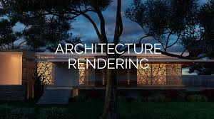 new york rendering u2013 architecture interior design u0026 marketing