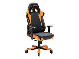 Desk Chair Gaming Dxracer Sentinel Series Oh Sj00 No Racing Seat Big And
