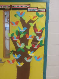 door decorations classroom door decorating ideas my creative palette