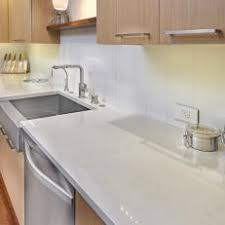 quartz countertops with oak cabinets photos hgtv