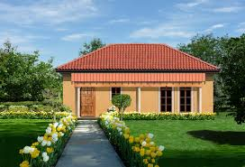 Mother In Law House Plans Plan 652