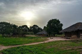landscape lighting near me guinea bissau landscape image guinea from west to east outdoor