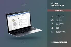 Microsoft Resume Maker Microsoft Resume Builder Free Download Resume Template And