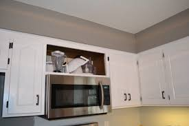 what color hinges on white cabinets kitchen cabinets white what color for hinges page 1 line