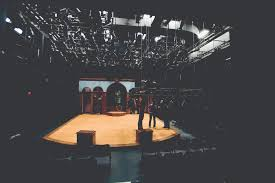 Space Stage Studios by Studio Theatre Sound Stage Hixson Lied College Of Fine And