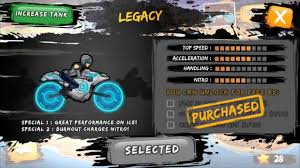 miniclip monster truck nitro 2 bike rivals legacy bike purchased and tested youtube
