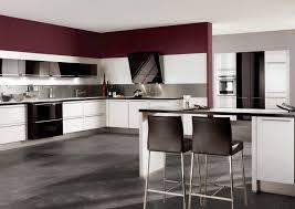 Black Gloss Kitchen Cabinets by Black Gloss Kitchen Cabinets Monsterlune
