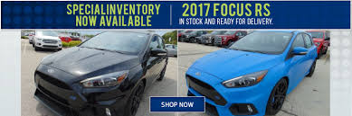 ford dealership in waukesha wi griffin ford