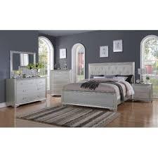 best 25 teen bedroom sets ideas on pinterest girls bedroom sets