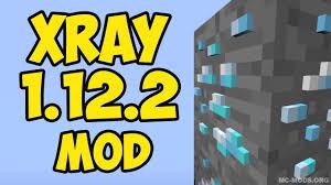 Journey Map Mod Mc Mods Minimap Mods Shaders Mods U0026 X Ray Mods