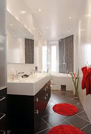 Bathroom Recessed Lights Recessed Lighting Installation Tips