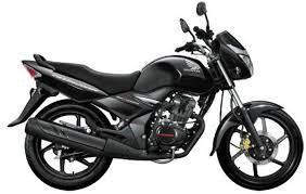 Hond Bikes Price In Nepal Honda Bikes Price All Honda Bikes