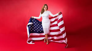 cosmopolitan title miss universe alicia machado responds to donald trump u2013 trump