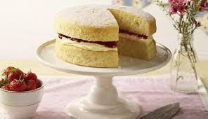 celebration cake recipes betty crocker