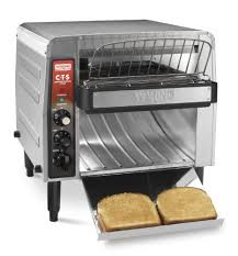Coolest Toasters Best And Coolest 10 Commercial Toasters
