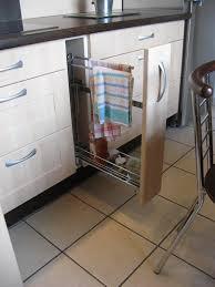 blum cuisine blum cuisine simple accessoire meuble cuisine meuble cuisine angle