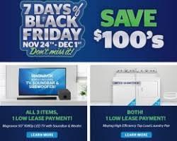 black friday 24 inch tv deals aaron u0027s black friday 2017 deals u0026 sale ad