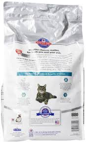 amazon com hill u0027s science diet mature indoor dry cat food