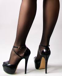 high heels gallery at aleida net four inch and five inch heels