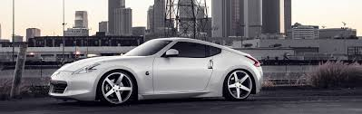 is lexus japanese made home made in japan usa europe made in japan usa europe
