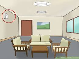 how to install a doorbell 11 steps with pictures wikihow