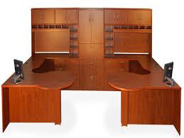 Small L Desk Desks Home Office Office Workstation Desk L Desks