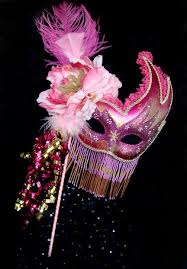 pink mardi gras mask 97 best mardi gras mask images on venetian masks