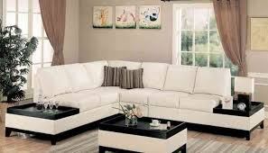 Living Room Furniture Names Types Living Room Furniture Ecoexperienciaselsalvador