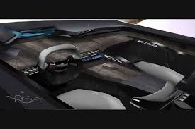 peugeot onyx interior peugeot exalt concept revealed ahead of beijing autoevolution