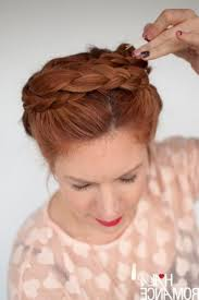 hairstyles to hide really greasy hair hairstyles to hide greasy hair with regard to motivate my salon