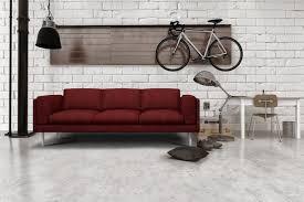 Modern Custom Furniture by Seating On Demand Benchmade Modern U0027s 24 Hour Custom Furniture