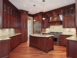 Cabinets Milwaukee Kitchen Remodel And Custom Renovation Services - Kitchen cabinets milwaukee