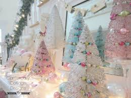 284 christmas images cottage design merry