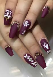 1756 best nails images on pinterest make up enamels and enamel
