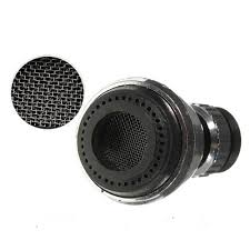 kitchen faucet swivel aerator kitchen faucet swivel aerator 18 images swivel spray steam
