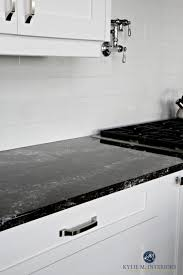 cost to paint kitchen cabinets dark gray kitchens is it hard to paint kitchen cabinets granite