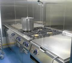 cuisine au gaz cuisine ehpad les vignes anglet une cuisine au gaz pour