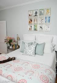 bedroom inspiration pictures teen bedroom inspiration 11 magnolia lane