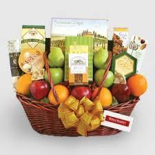 Vegan Gift Basket Top Selling Gift Baskets Best Sellers World Market