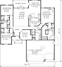 plan 6113 2 perry house plans perry house plans floor plan 6113 2 c 2017