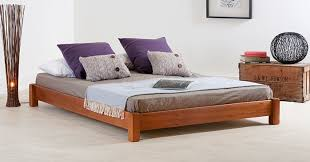 lovable platform beds low platform beds japanese solid wood bed