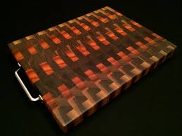 custom cutting boards handmade wood cutting boards custommade com