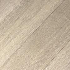 Best Quality Engineered Hardwood Flooring Furniture Lvt Flooring Costco Best Engineered Wood Flooring