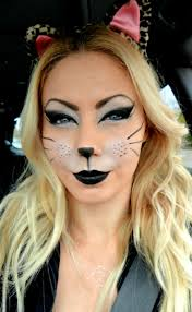 61 best costumes images on pinterest halloween ideas costumes