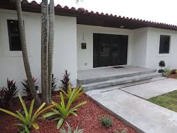 modern front door ideas design accessories u0026 pictures zillow