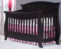 Solid Back Panel Convertible Cribs Baby S Renaissance Collection Solid Radiatta Pine