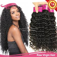 buy hair extensions ali express hair peruvian curly american hair extensions
