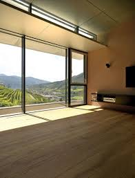 Haus D Modern Architecture With Panoramic View Of The Mountains Haus D