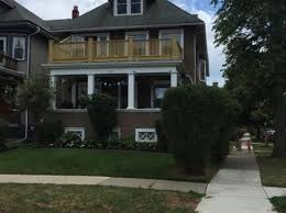 Apartments For Rent In Buffalo Ny Zillow by 14222 Real Estate 14222 Homes For Sale Zillow